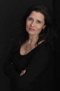 Andrea Barton
