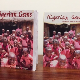 Nigerian Gems – In Print At Last