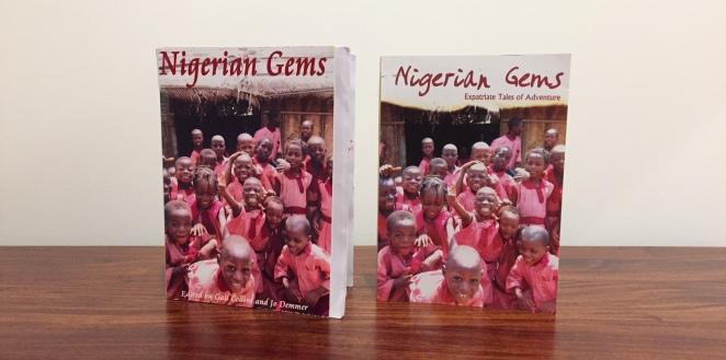 Nigerian Gems