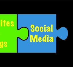 A Beginner's Guide to Social Media for Writers