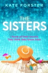 The Sisters Cover