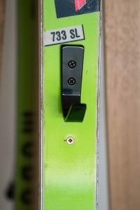 Ski Rack-3