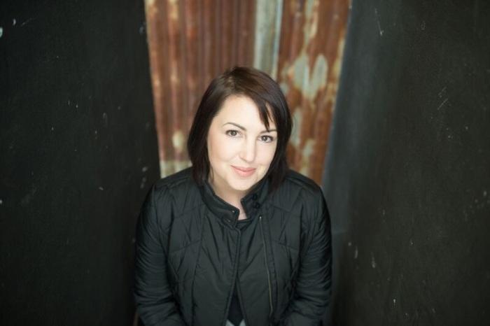 Eleni Hale