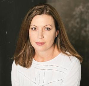 Kate Murdoch 2