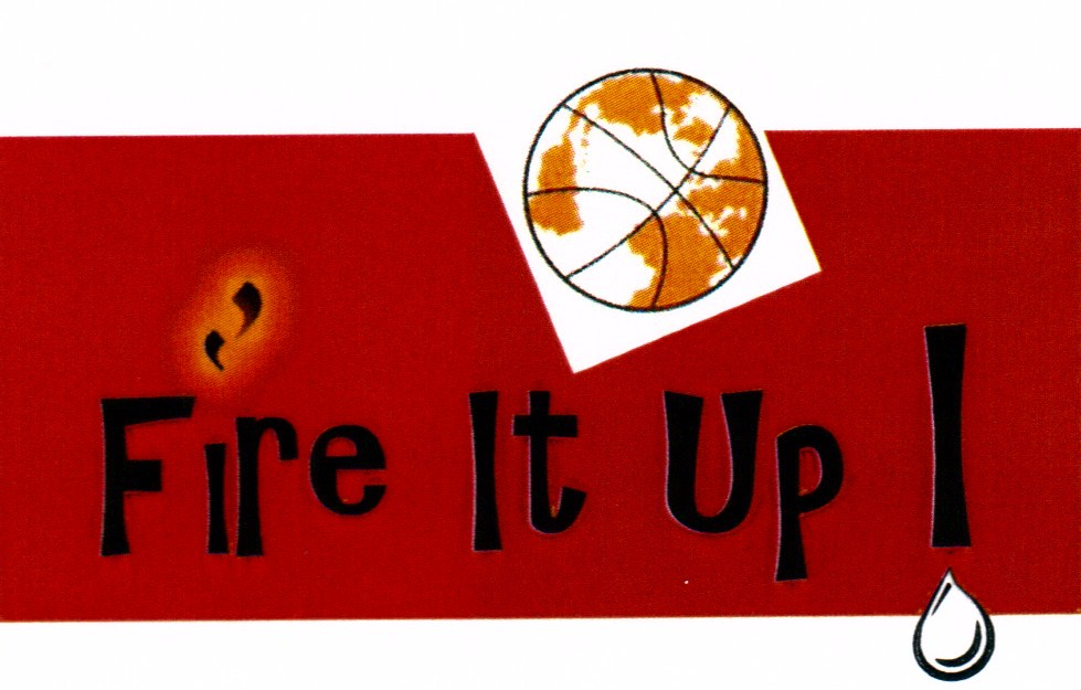 Fire It Up Logo Final.jpg