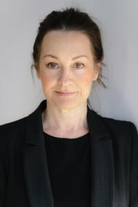 Kirsten Alexander2