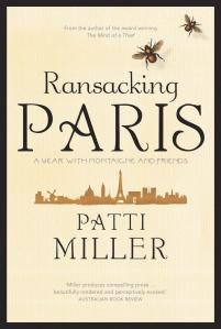 Ransacking Paris
