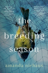 The Breeding Season