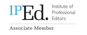 IP_Ed_Associate_Member