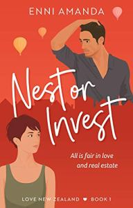 Nest or Invest Cover