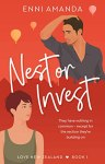 Nest or Invest Book Cover