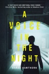 A Voice in the Night_cover
