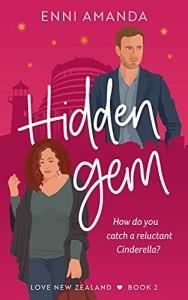 Hidden Gem Cover